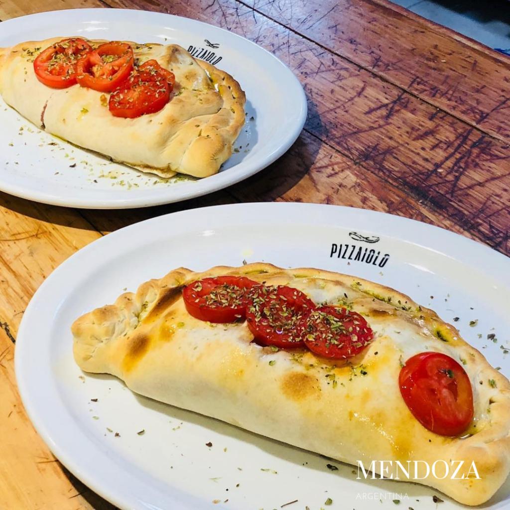gluten free empanadas mendoza