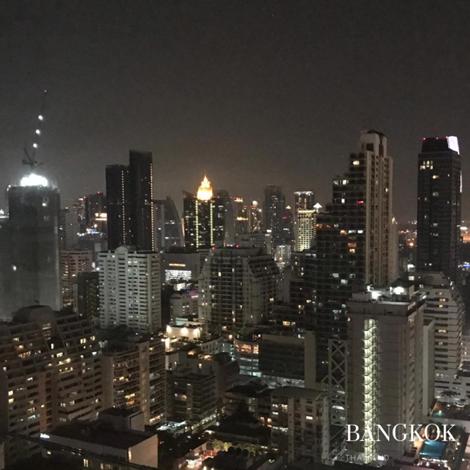 rooftopview bangkok