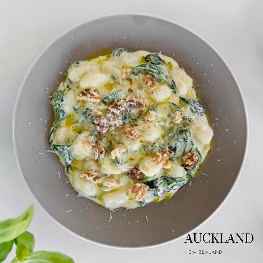 gluten free pasta in Auckland 1