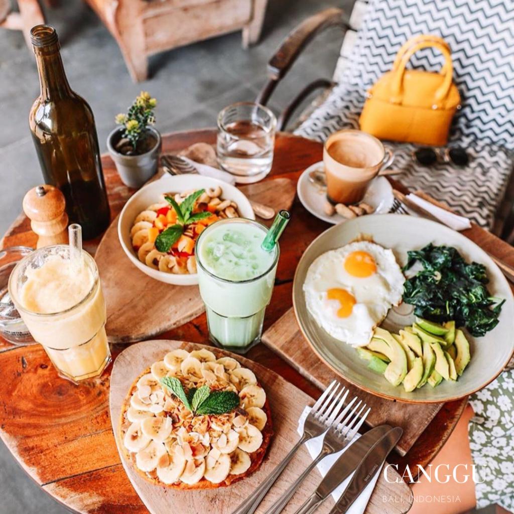 protein gf breakfast motion