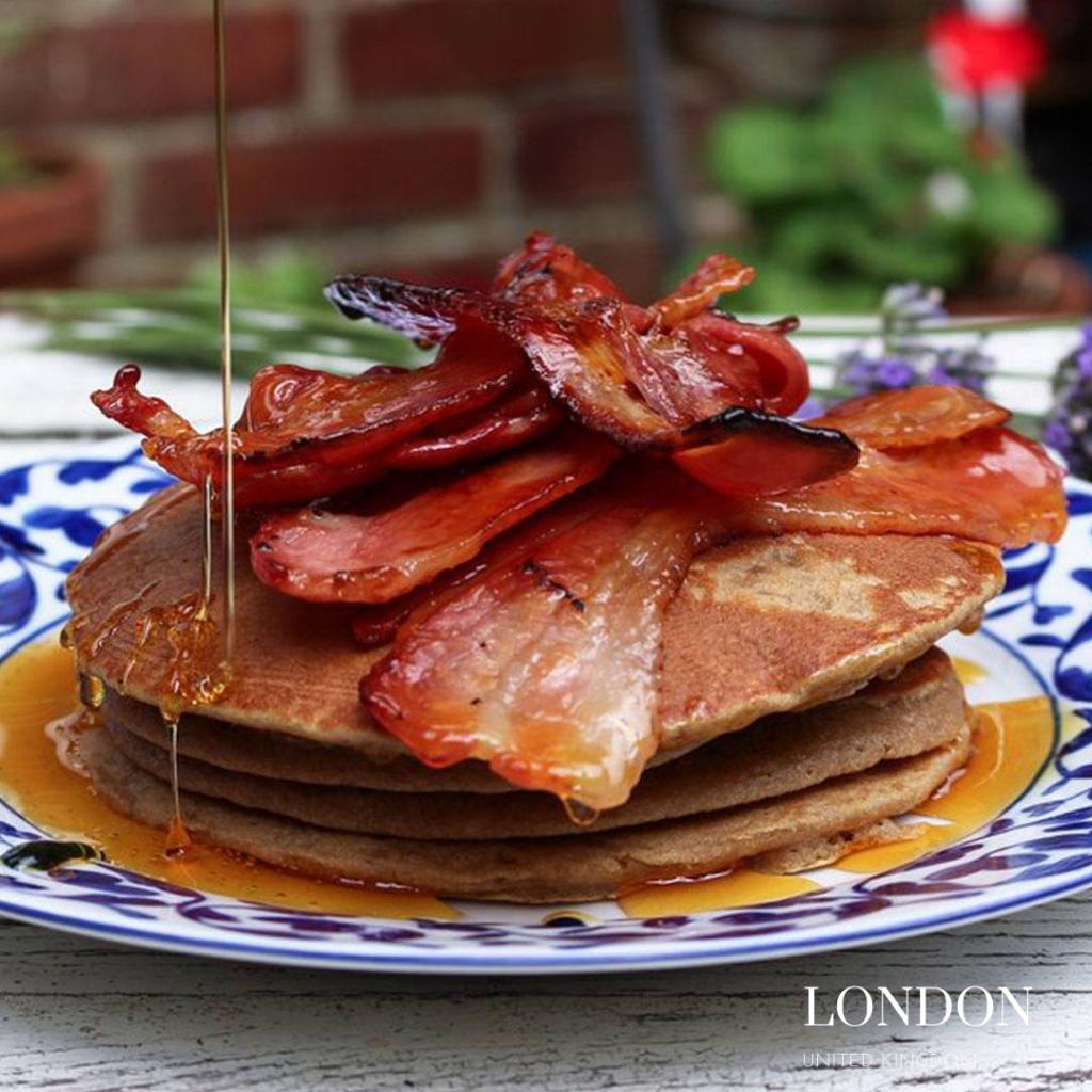 gf pancake london aftergoodgo