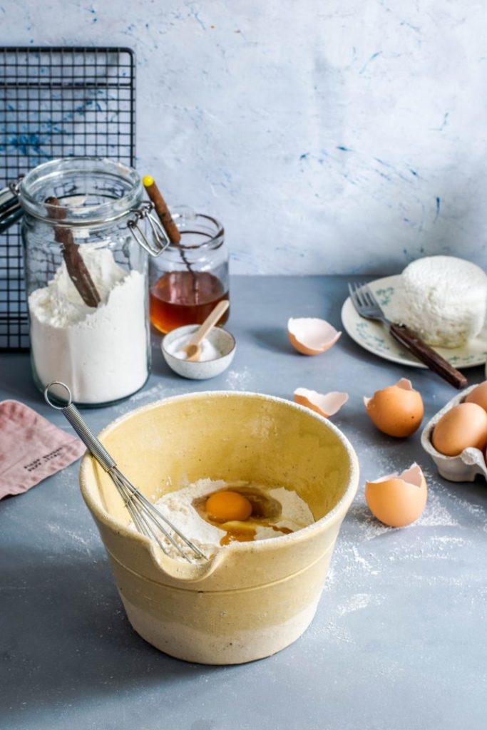 recette-pour-faire-crêpes-sans-gluten
