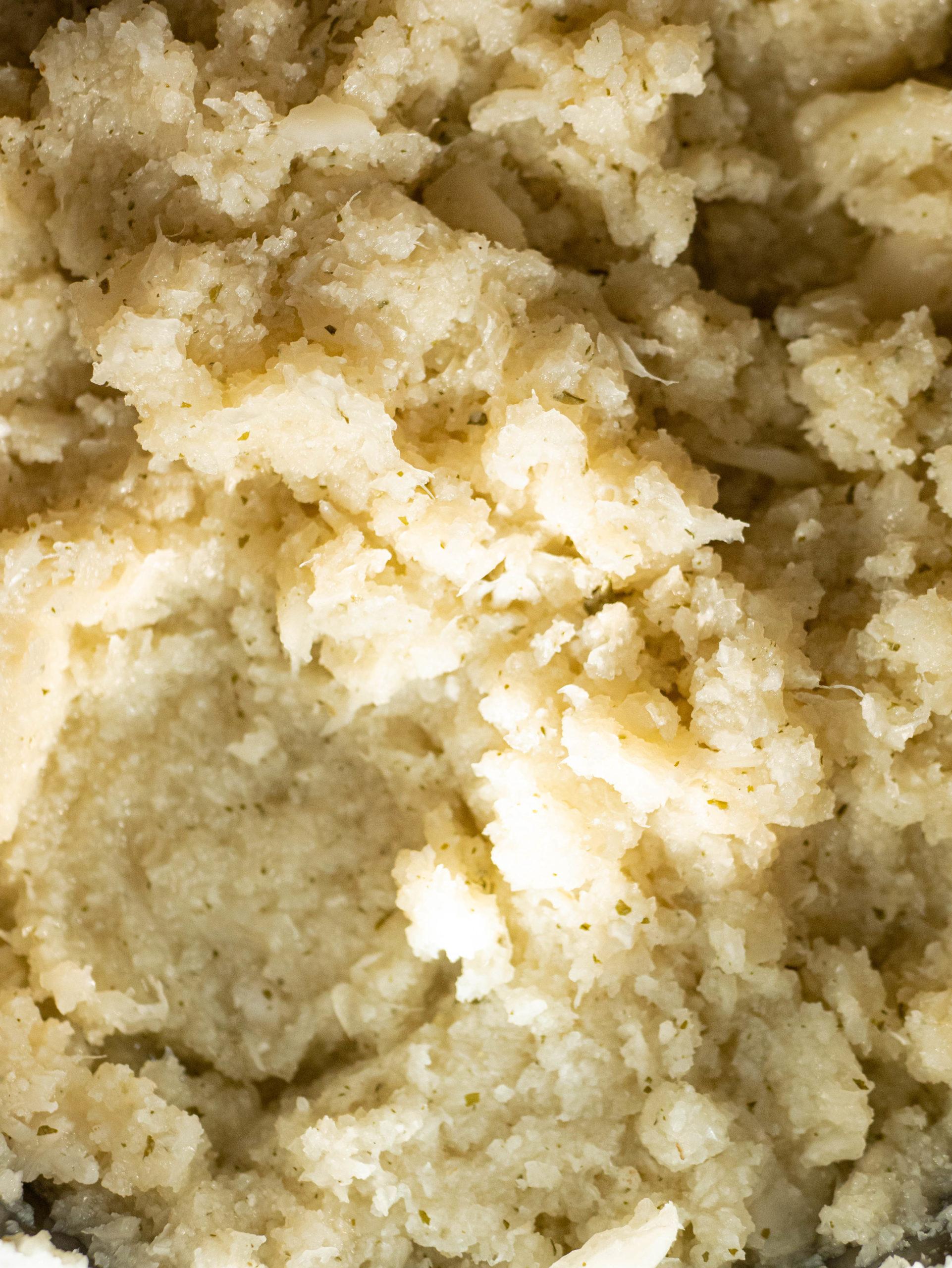 Chou-fleur-mixé-pour-Nuggets-2