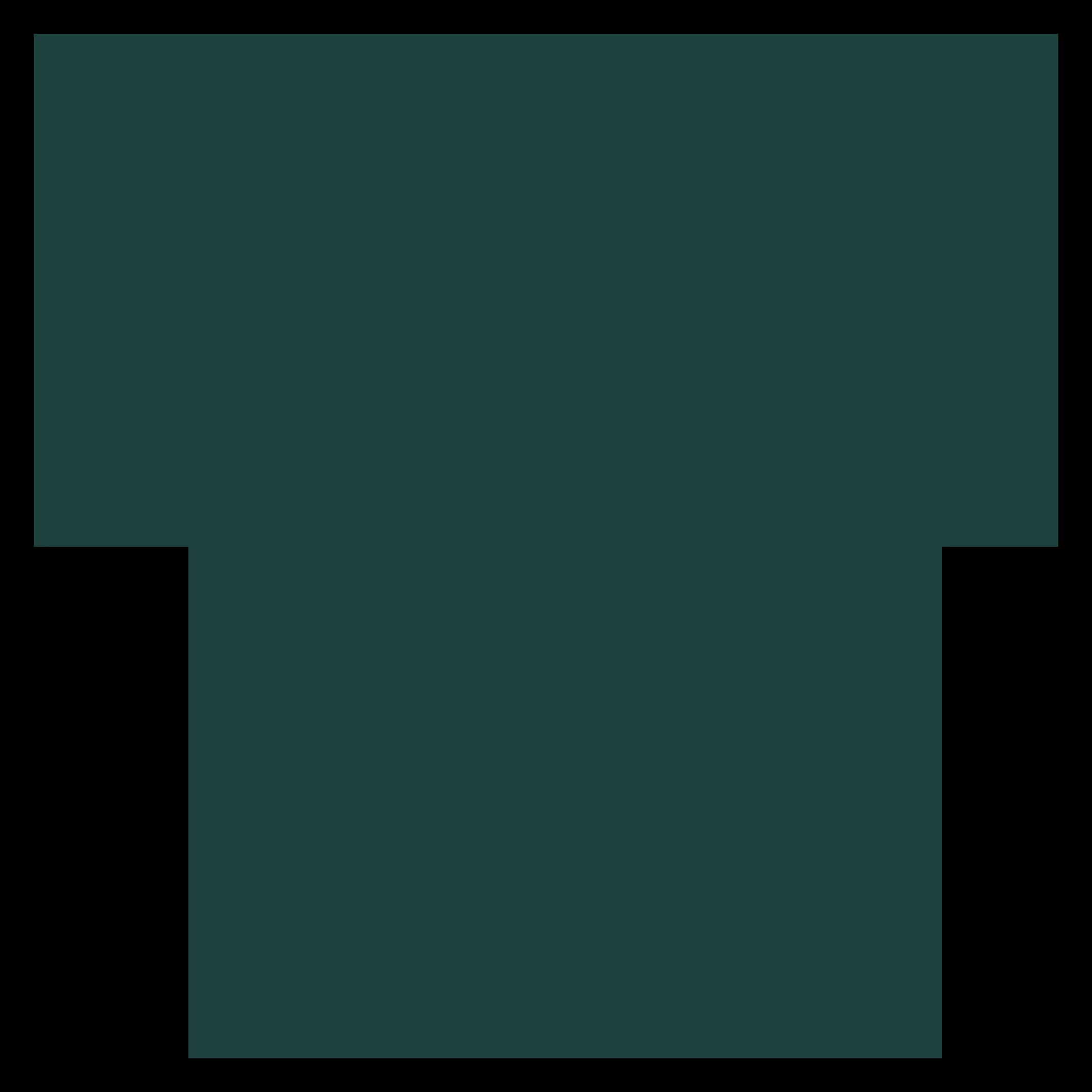 Icone facile à cuisiner Vert