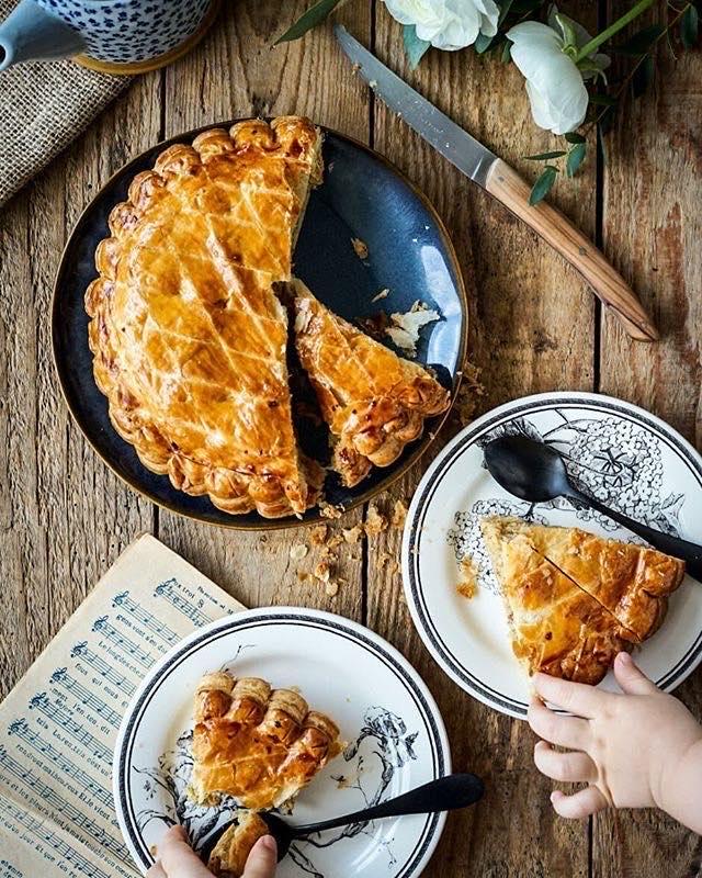 Gluten-free-galette-des-rois-