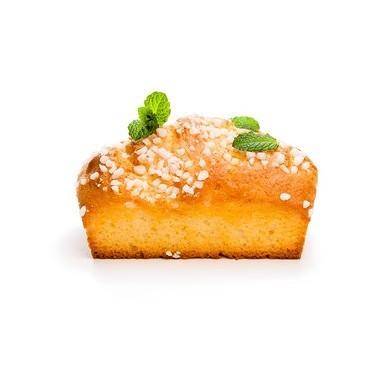 Bio sans gluten et vegan Greenberry