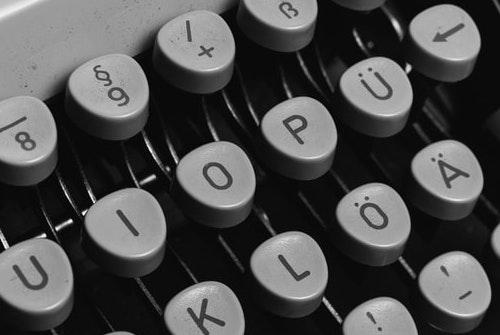 Participer à l'écriture d'un article sans gluten