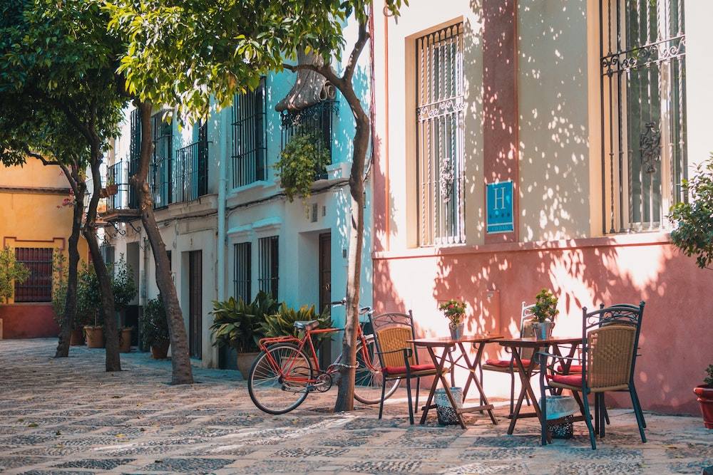 Top 7 des restaurants sans gluten à Barcelone