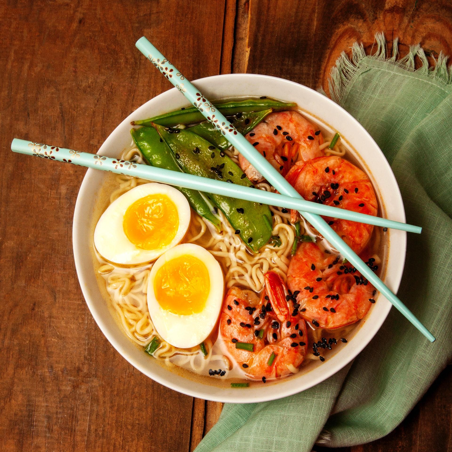 sans gluten cambodge
